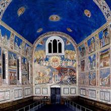 cappella scrovegni-2