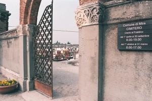 gambarare cimitero B
