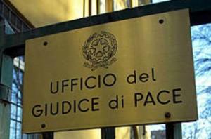 giudice-di-pace_0