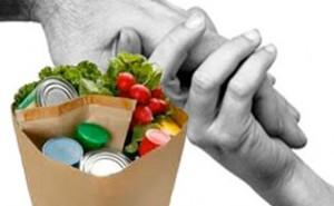 raccolta-alimenti
