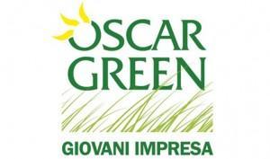 (290615161954)oscar_green_logo