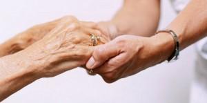 Alzheimer-assistenza