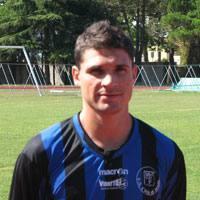 Andrea Lucchini
