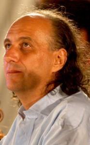 Ferdinando de laurentis