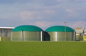 INN-Biogas