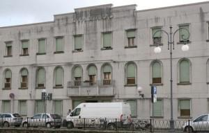 Casa di Riposo - Adria 24 03 08