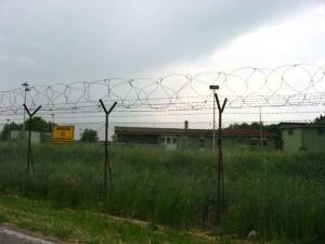 base militare bagnoli-2
