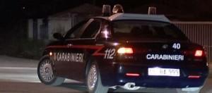carabinieri notte ok-2