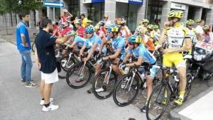 ciclismo cavarzere lions
