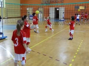 concentramento-18-03-12-Minivolley-002