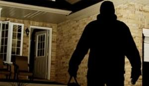 furti-negli-appartamenti550