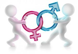 gender-symbols