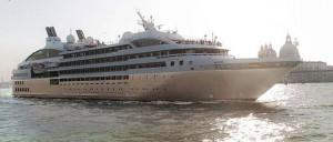 le-lyrial-compagnie-du-ponant-cruise-ship-photos-2014-artist-impression