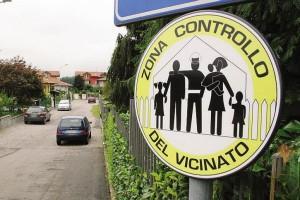logo-controllo-del-vicinato