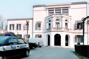 municipio spinea