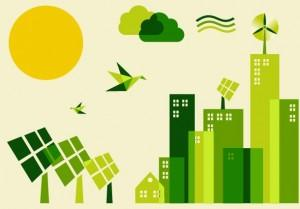 paes-piano-azione-energia-sostenibile-02-610x425