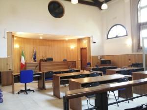 tribunale chioggia 1