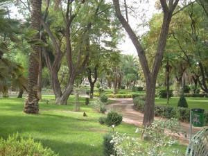 verde-pubblico-adria