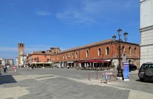 Chioggia_Palazzo_Granaio_R01