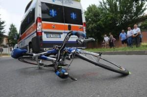 ambulanza_bicicletta5