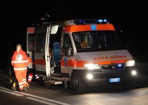 ambulanza_notte1