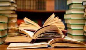 buoni-libro-e-borse-di-studio