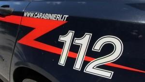 carabinieri11