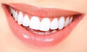 denti1