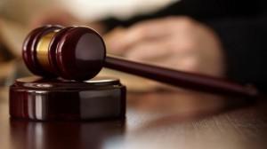 giustizia-tribunale-sentenza-PROCESSO-535x300