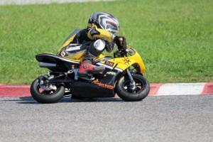lorenzo moto arzergrande