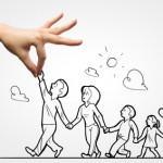 Contributi straordinari del fondo emergenza sociale