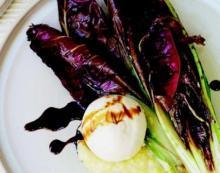 mozzarella-radicchio-balsamic
