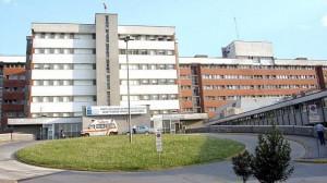 ospedale rovigo