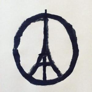 parigi terrorismo
