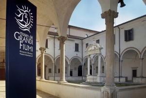 Museo-dei-grandi-fiumi