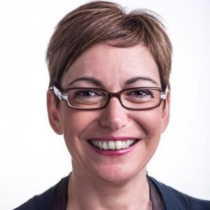 Patrizia Andreotti