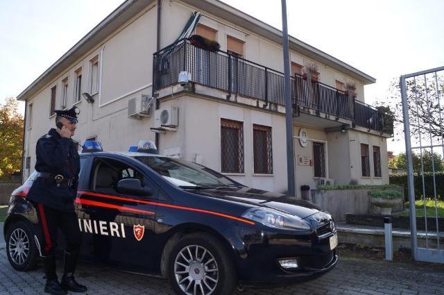 Carabinieri Archivi - Pagina 15 di 19 - La PiazzaWeb 6914082ceb2
