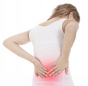 massaggio-osteopatia-osteopata-mal-di-schiena-rimini