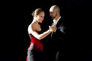 pag. 17 tango 1