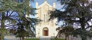 parrocchia sant'ambrogio vigonza-2