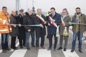 foto mancante  inaugurazione bretella Pianiga riviera ovest  pagina 11