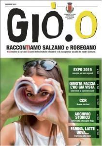 gio¦Ç[1].0