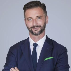 Marcello Bano
