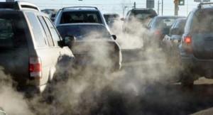 smog_automobili_3