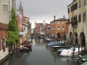 Chioggia-Canal_Vena-DSCF9597