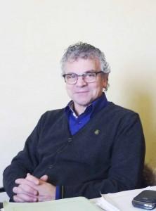 Renzo Sacchetto