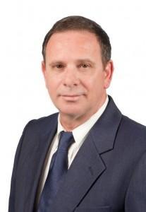 Roberto Tortello