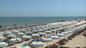 Spiagge-concessioni-balneari