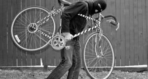 bicicletta rubata conselve