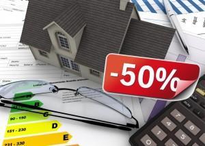 bonus ristrutturazioni condominio